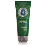 Siberian Pure Herbs Collection. Leg cooling gel, 75 ml 401803