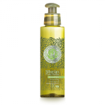 INVIGORATING MASSAGE OIL 401832