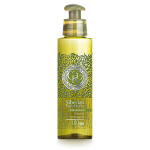 RELAXING MASSAGE OIL 401834