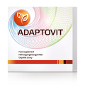Food supplement Adaptovit, 10 ml