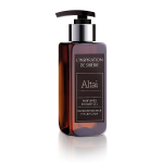 Perfumed Shower Gel Altai, 230 ml 409848